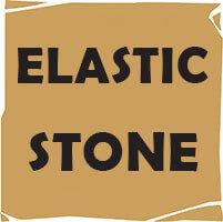 Smart Elastic Stone